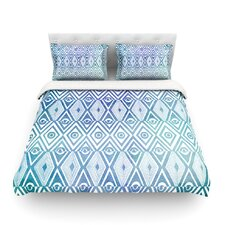 Tribal Empire Duvet Cover Collection