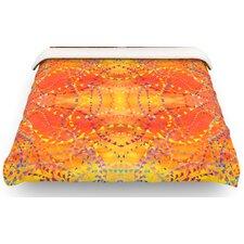 Sunrise Cotton Duvet Cover