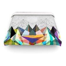Colorflash 3X Rainbow Cotton Duvet Cover