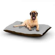 'Elephant' Dog Bed