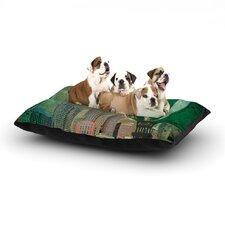 'Boston' Dog Bed