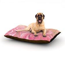 'Cascade' Dog Bed
