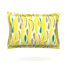 Barengo Sunshine Cotton Pillow Sham