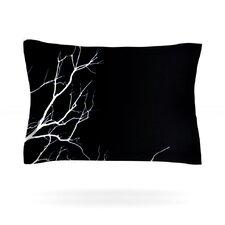 Winter Cotton Pillow Sham