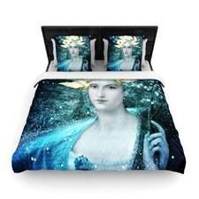 Adorned Duvet Cover Collection