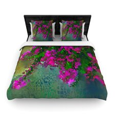 Khushbu Duvet Cover Collection