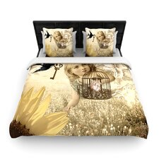 Key Duvet Cover Collection