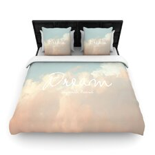 Dream Duvet Cover Collection