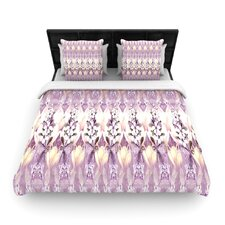 Laurel85 Duvet Cover Collection