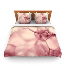 Bubbles Duvet
