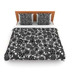 My Dreams Duvet