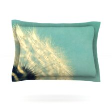 Just Dandy by Robin Dickinson Cotton Pillow Sham
