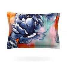 Bloom by Sonal Nathwani Woven Pillow Sham