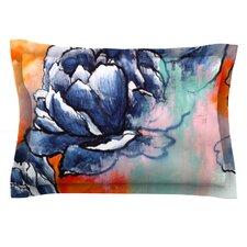 Bloom by Sonal Nathwani Cotton Pillow Sham
