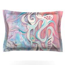 Tempest by Mat Miller Woven Pillow Sham