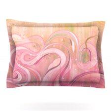 Cascade by Mat Miller Woven Pillow Sham