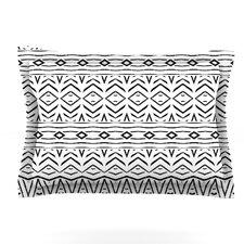 Tambourine by Pom Graphic Design Woven Pillow Sham