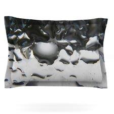 Window by Maynard Logan Woven Pillow Sham
