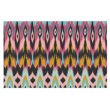 Bohotribal by Amanda Lane Decorative Doormat