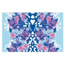 Baroque by Aimee St. Hill Decorative Doormat