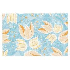 Giallo by Anchobee Decorative Doormat