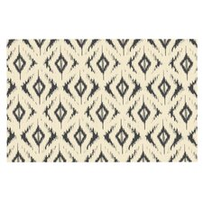 Moonrise Diaikat by Amanda Lane Decorative Doormat