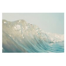The Wave by Bree Madden Decorative Doormat
