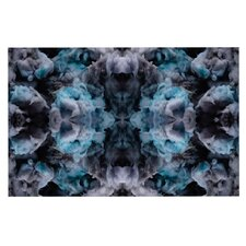 Abyss by Akwaflorell Decorative Doormat