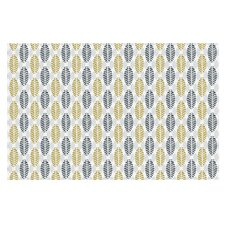 Seaport by Julie Hamilton Decorative Doormat