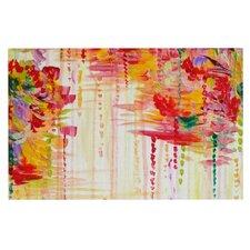 Stormy Moods by Ebi Emporium Decorative Doormat