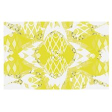Citrus Spritz by Miranda Mol Decorative Doormat