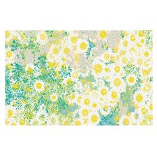 Myatts Meadow by Kathryn Pledger Decorative Doormat