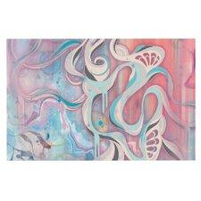 Tempest by Mat Miller Decorative Doormat