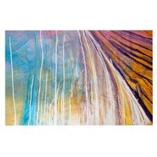 Sway by Steve Dix Decorative Doormat