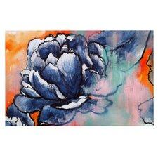 Bloom by Sonal Nathwani Decorative Doormat