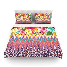 Grow by Aimee St Hill Light Cotton Duvet Cover