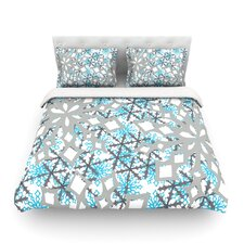 Chilly by Miranda Mol Light Cotton Duvet Cover