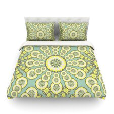 Equinox by Miranda Mol Light Cotton Duvet Cover