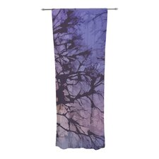 Skies Curtain Panels (Set of 2)