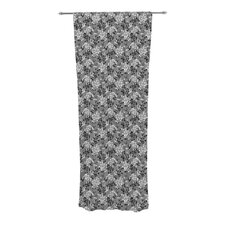 Dandy Curtain Panels (Set of 2)