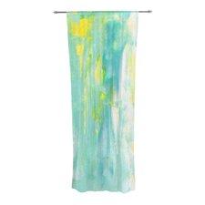 Spring Forward Curtain Panels (Set of 2)