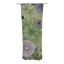Serenity Curtain Panels (Set of 2)