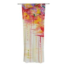 Stormy Moods Curtain Panels (Set of 2)