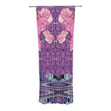 Lepparo Curtain Panels (Set of 2)