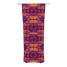 Medeasetta Curtain Panels (Set of 2)