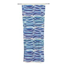 The High Sea Curtain Panels (Set of 2)