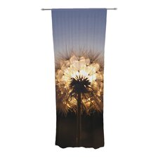 Glow Curtain Panels (Set of 2)