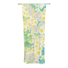Myatts Meadow Curtain Panels (Set of 2)