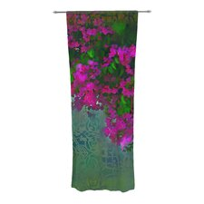 Khushbu Curtain Panels (Set of 2)