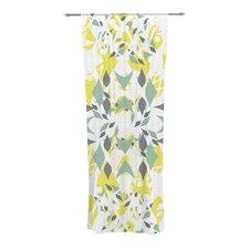 Springtide Curtain Panels (Set of 2)